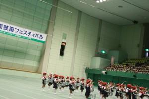 koteki001