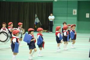 burogu1680